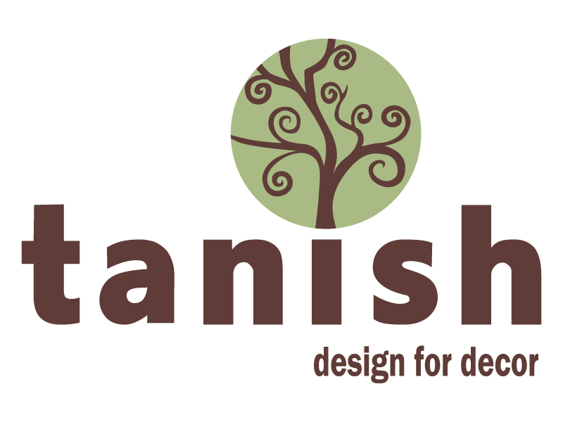 Tanish Industries
